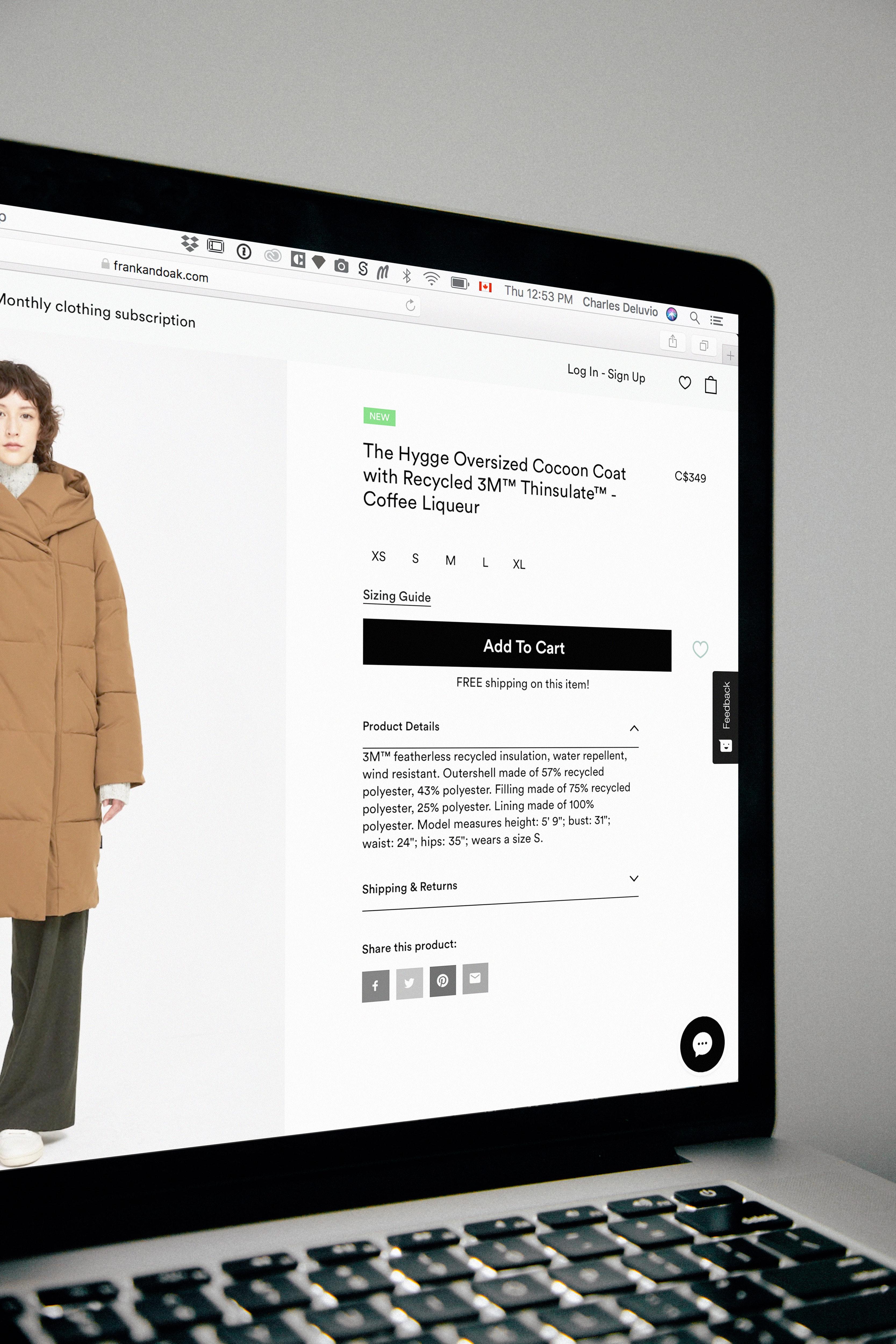 10 raisons qui font de Magento la meilleure plateforme pour E-commerce