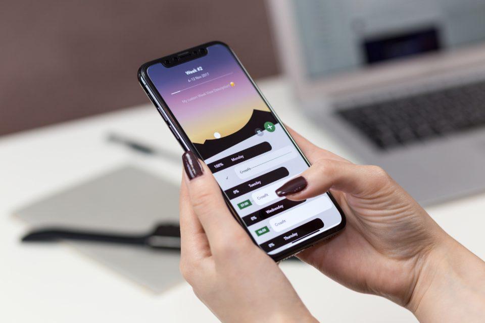 8 éléments majeurs à considérer pour la création de votre App
